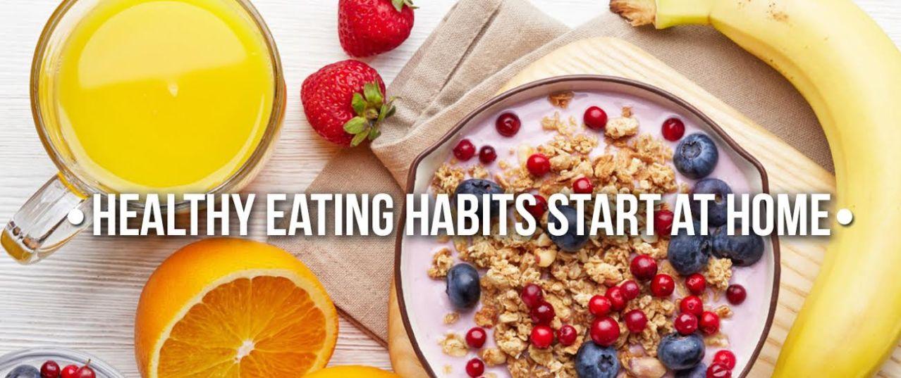 healthy Nutrichicos.jpg