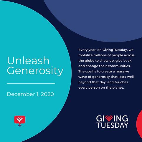 Unleash Generosity Insta.png