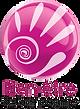 logo Bien-etre & Compagnie