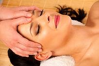 massage bien-être / dunkerque