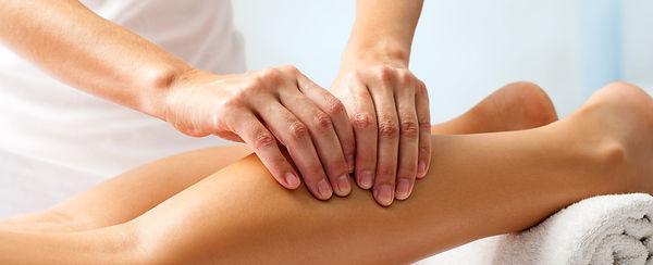 Massage à l'huile Dunkerque