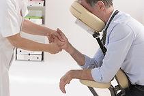 massage assis dunkerque