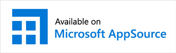MicrosoftAppSource_Large.jpg