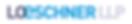 loeschner-logo-2.png