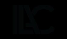 ilac-black.png