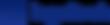 legaltrek_logo.png