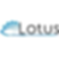 lotus-communications-squarelogo-14301225
