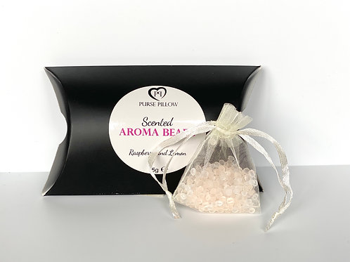 Scented Aroma Beads