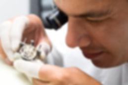 Making-of-a-Swiss-watch.jpg