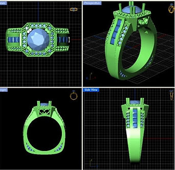 custom-jewelry-design website 5.jpg