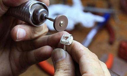 jewel-repair.jpg