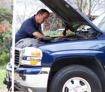 mobile-auto-repair
