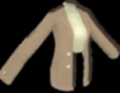 coat downlaod.png