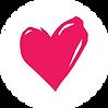 QF_Logo_Heart.png