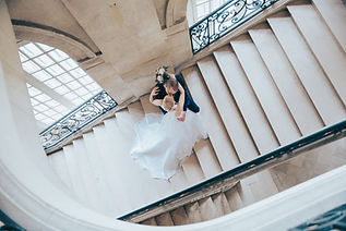 Wedding photography rouen normandie