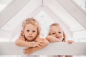 Kids photography rouen
