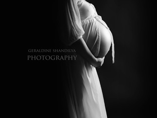 Aditi pregnancy photos