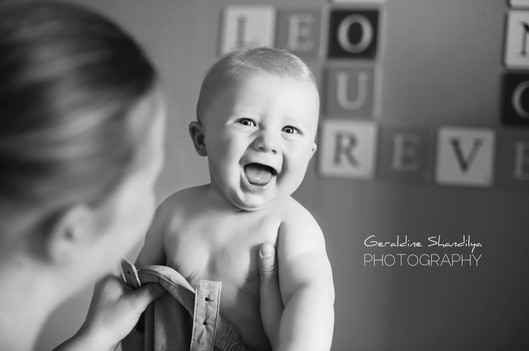 Baby photoshoot Delhi India