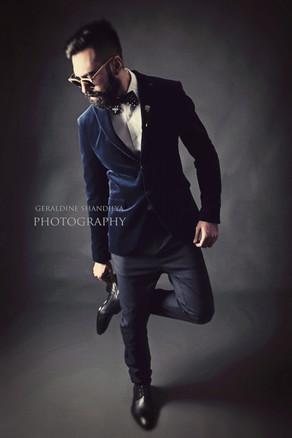 Best Fashion photographer delhi
