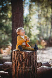 Baby kid photoshoot in Rouen Normandie