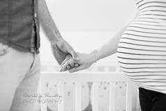 Maternity photographer Normandie France