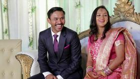 Wedding highlight video in Delhi India