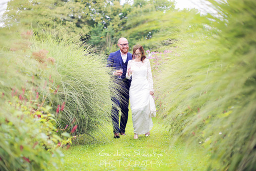 Wedding photographer Delhi India - Rouen France
