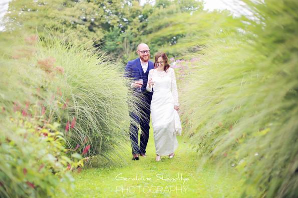 Wedding photographer Delhi India - Rouen France
