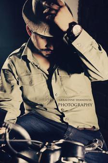 Portfolio fashion photography Delhi