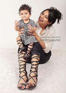 baby photography delhi newborn photographer