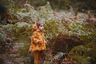 Photographe enfants sur Rouen et la Normandie