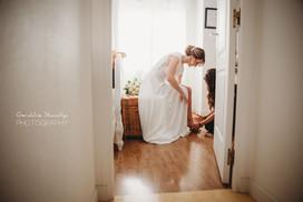 Photographe de mariage Rouen, Normandie