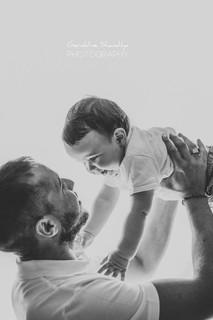 Photographe bébé et famille à Rouen