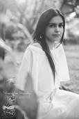 Portfolio fashion photographer in Delhi