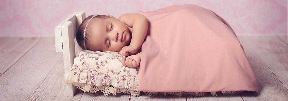 Newborn baby pregnancy kids photography delhi