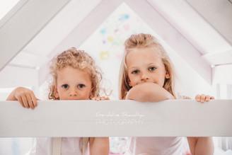 Photoshoot enfants Rouen Normandie