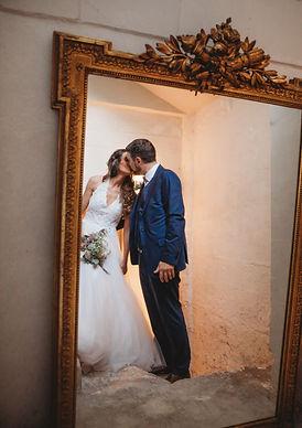 Photographe mariage à Rouen Haute-Normandie