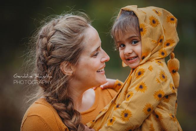 Photographe enfants sur Rouen et la NormandieSéance photo enfant famille à Rouen Normandie