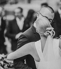 Wedding photographer rouen seine maritime normandie