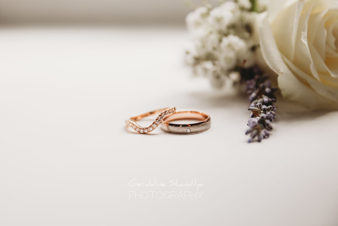 Photographe de mariage Rouen