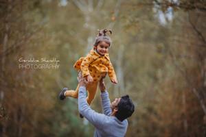 Photographe pour famille sur Rouen et la Normandie