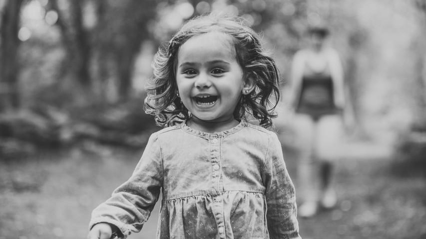 Photographe enfant Rouen Normandie