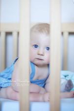Photographe bébé Rouen Seine Maritime