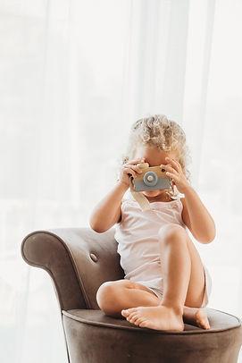 Kids family photographer Rouen France