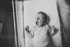 Photographe maternité Rouen