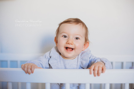 Toddler photography Rouen Normandie