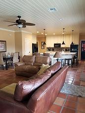 Lodging Port O'Connor TX, hotel Port O'Connor TX, motel Port O'Connor TX, beach house Port O'Connor TX