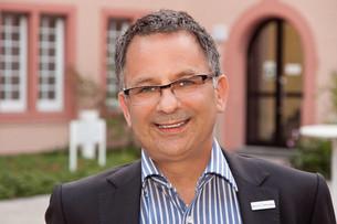 Kirchmann führt Mainzer Presseclub