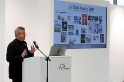 EWA 2017_41