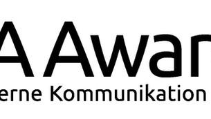 EWA Award geht in die fünfte Runde